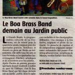 BBB La Couronne Aout 2014-01