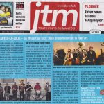 Boa Brass Band JTM 09-01-2014-01